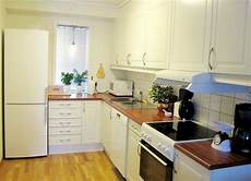 small kitchen solutions jpg 1434647302