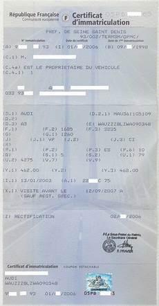 estimation carte grise voiture sur quels facteurs se base le calculateur
