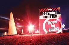 alcool barrage routier en plein jour 224 sherbrooke