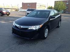 Used Toyota Camry For Sale cheapusedcars4sale offers used car for sale 2012