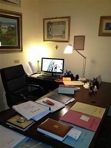 studio legale persiani avvocati esperti in lavoro in pubblica amministr pagina