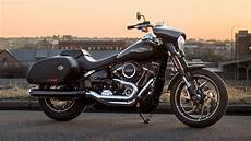 sport glide motos 2019 harley davidson 174 bastille