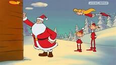 weihnachtsmann co kg alle folgen livestream hd