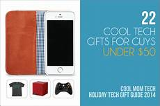 22 cool tech gifts for guys 50 holiday tech gifts 2014
