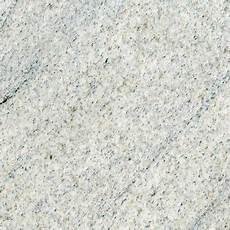 granite colors imperial white starting at 34 99 per sf
