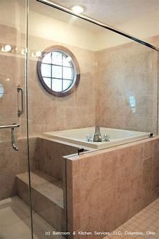 Steam Bath Style Asian