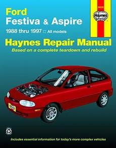 buy car manuals 1997 ford aspire seat position control all ford aspire parts price compare