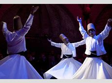 HODJAPASHA ART and CULTURE CENTER,RUMI,The name Mevlana