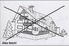 Landratsamt Starnberg 3 Die Eingabeplanung