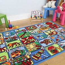 kinderzimmer teppiche alphabet teppiche spielzimmer mit bildern teppich