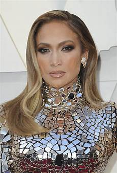 Jennifer Lopez Jennifer Lopez Looked Stunning But Without Glow At The