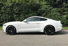 rent a ford mustang in munich drivar 174 us car rental germany