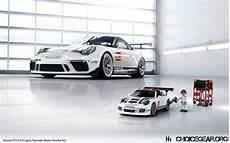 playmobil porsche gt3 playmobil porsche 911 gt3 cup choice gear