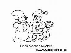 Ausmalbilder Weihnachtsmann Co Kg 99 Neu Weihnachtsmann Und Co Kg Ausmalbilder Stock