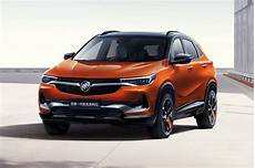 buick encore 2020 new china only 2020 buick encore images photo gallery