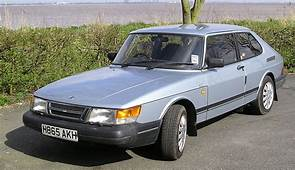 Saab Automobile  Wikipedia