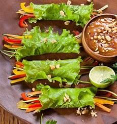 L 233 Gumes Roul 233 S Et Sauce Cacahu 232 Te Recipe So Fresh