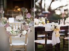 it s all in the details six alternative chair decor ideas