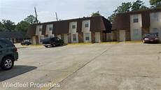 Garden District Apartments Hammond La by 13016 Blvd Hammond La 70401 Condo For Rent In