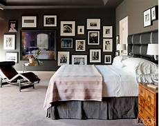 Bedroom Artwork Ideas by Bedroom Wall Decor Ideas Bedroom Artwork