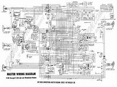 2014 ford f 250 stereo wiring diagrams 2008 wilson trailer wiring diagram wiring forums