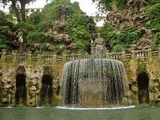 gardens in tuscany italian renaissance garden podere