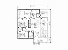bungalow house plans philippines small bungalow house floor plans modern bungalow house
