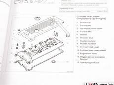 manual repair autos 1996 audi cabriolet spare parts catalogs bentley bz02 bmw z3 1996 2002 service manual