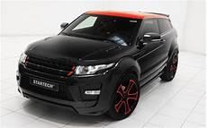 Startech Range Rover Evoque 2011 Wallpapers startech range rover evoque 2011 wallpaper hd car