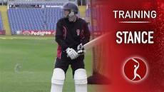 stance batting training batting cricket academy coaching academy pitchero