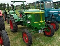 oldtimer traktoren kaufen