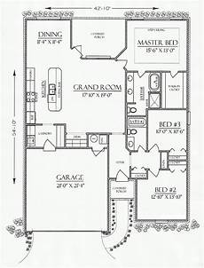 small european style house plans european style house plan 74703 with 3 bed 2 bath 2