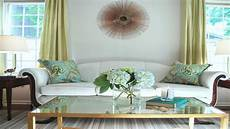 Small Apartment Decorating Small Home Home Decor Ideas by Hgtv Small Living Room Ideas