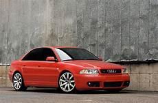 1996 audi s4 1996 audi a4 quattro 1996 audi s4 and photos dream cars audi audi s4 audi cars