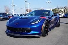 blue corvette c7 stingray z06 6speedonline porsche