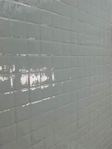 peinture resine pour carrelage peinture pour carrelage sol mural salle de bain