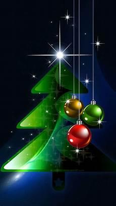 2016 christmas tree iphone 8 wallpapers christmas tree wallpaper merry christmas wallpaper