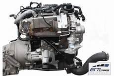 vw biturbo diesel probleme vw crafter silnik 2 0 tdi 132kw 180 km bi turbo diesel przebieg 502 kilometr 243 w bi turbo