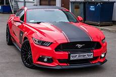 file ford mustang gt 20 5 2017 2 jpg wikimedia commons