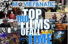 fanatic s top 100 of all time 90 81