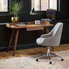 contemporary home office furniture uk rivet contemporary office chair best home office