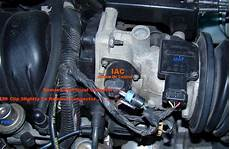 active cabin noise suppression 2001 buick park avenue on board diagnostic system service manual how to clean idle air valve 2006 buick rendezvous repair guides electronic