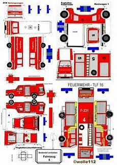 Malvorlagen Feuerwehr Xyz Die Besten 25 Baustellenschild Ideen Auf