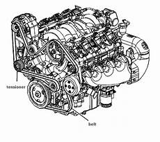 small engine service manuals 1982 pontiac grand prix security system 04 grand prix serpentine belt diagram