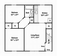 house plans under 600 sq ft 600 sq ft house plan small house floor plans 500 sq ft
