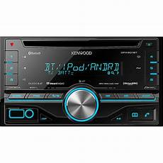 best bluetooth car stereo top 5 bluetooth for car