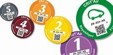 certificat de l air certificats de qualit 233 de l air ville de seyssinet pariset