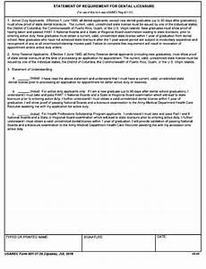 usarec form 601 37 26 download fillable pdf or fill online