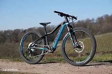 testberichte e motion e bike experten