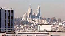 volo piu soggiorno parigi vacanze in parigi e dintorni francia viaggio in